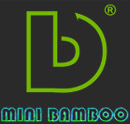 HANHZHOU LIDE BAMBOO PRODUCTS CO,.LTD.